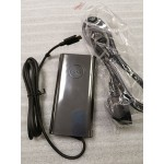 Dell 90W 20V 4.5A Type-C AC Adapter charger TDK33 LA90PM170 06C3W2 XPS LATITUDE