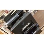 Dell C2665DNF C2665 MFP A4 Colour Desktop Multifunction Laser Printer Faulty