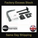 Chief MSP-DCCC4504 Universal Ceiling Projector Mount Kit Dell P/N P4RMK