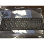 Dell Inspiron Vostro Hebrew Replacement Keyboard NXJRR