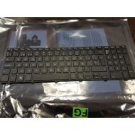 Dell Inspiron Vostro Spanish Replacement Keyboard 0J8YC1