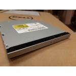 Dell Inspiron 5558 5559 Silver DVD Writer CN-0NNKJX SU-208