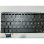 Dell Inspiron 15-5568/5578/5579 ITALIAN Backlit Laptop Keyboard - 00V27Y