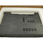 Dell Inspiron 5558/5559 Parts Bottom Chassis Base Speakers HDD & RAM Cover