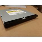 Dell Inspiron 3543 Black DVD Writer CN-0NNKJX SU-208