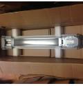 Large Short Throw & Universal Projector Mount Kit (Single Stud) MSP-DCC130 50FFR