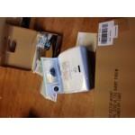 "DELL S520, 3100 ANSI LUMENS, WXGA (1280x800), 1778 - 2540 mm (70 - 100""), 3000h"
