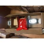 Large Short Throw & Universal Projector Mount Kit (Dual Stud) MSP-DCC230 WM230AU